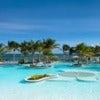 coconut Bay pool.jpg