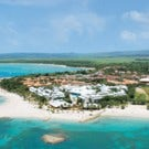 Free Upgrade to a Superior Room in Puerto Plata