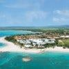 Grand-Paradise-Playa-Dorada-Aerial-001.jpg