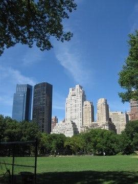 New York- Aug 2013 012.jpg