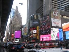 New York- Aug 2013 038.jpg