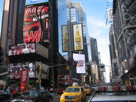 New York- Aug 2013 046.jpg