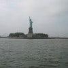 New York- Aug 2013 095.jpg