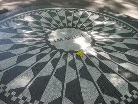 New York- Aug 2013 018.jpg