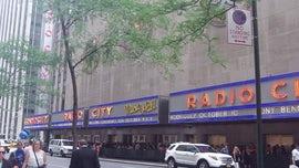 New York- Aug 2013 183.jpg