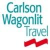 a CWT logo on letterhead.jpg