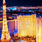 Earn MORE Aeroplan Miles with Air Canada Vacations in Las Vegas