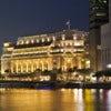 The Fullerton Hotel Singapore.jpg