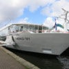 Emerald River Cruise 2014 019.jpg