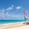 Beach with boat.jpg