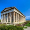 Temple of Hephaestus,Athens,G reece.jpg