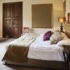 classic hotel room.jpg