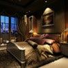 rendering of home interior focused on bed room.jpg