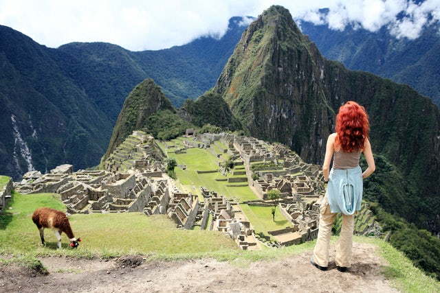 Experience a Life of Luxury at Inkaterra Machu Picchu Pueblo Hotel