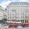 Hotel Sacher.jpg