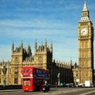 Great Value with Trips to London UK