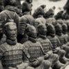 china_xian_terracotta-warriors-museum-of-figurines.jpg
