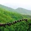 china_mutianyu_great_wall_website.jpg