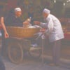 china_xian_old-man-market.jpg
