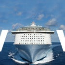 Royal Caribbean Cruise Lines Introduce Their WOW Package