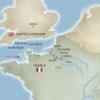 ParisHeartNormandy - map.jpg