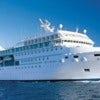Paul-Gauguin-Cruise-Ship.jpg