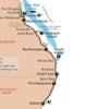 East Coast Adventure - map.jpg