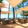 The_Kahala_Hotel_Resort2 - classic website.jpg