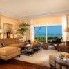 The_Kahala_Hotel_Resort1 - classic website.jpg
