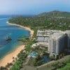 The_Kahala_Hotel_Resort - classic website.jpg