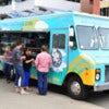Food Truck - Vancouver.jpg