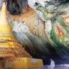 burma_cave_pagoda.jpg