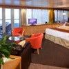 Holland-America-Cruise3.jpg