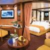 Holland-America-Cruise1.jpg