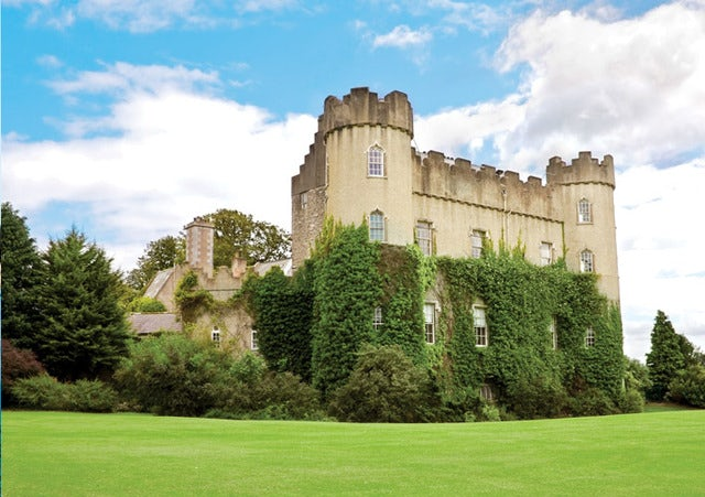 Dublin_Castle.jpg