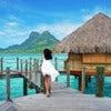 Four Seasons Resort Bora Bora.jpg