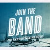 join the band image.jpg