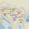 Cruise Map - Web.jpg