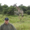 Rob with giraffe.jpg