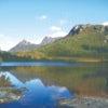 tasmania_view-of-cradle-mountain.jpg