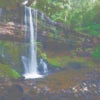 tasmania_mt-fieldNP_russell-falls.jpg