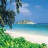 Lizard Island - website.jpg