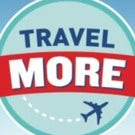 Carlson Wagonlit's Travel More Contest!