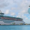 Are you cruising in 2015?