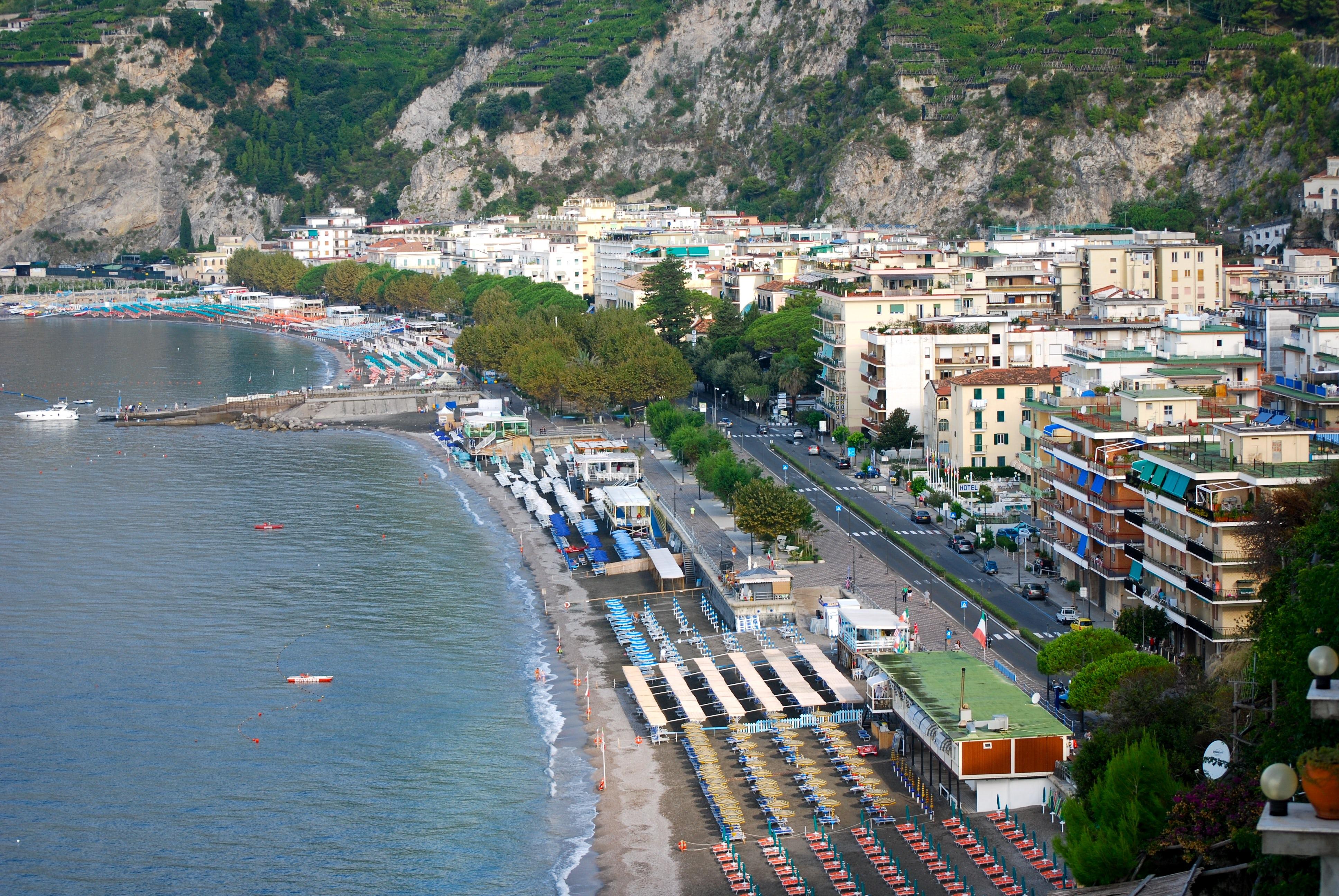 Amalfie Coast.JPG