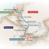 Christmas-on-the-Rhine-Map.png