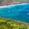 Picture taken in Saint Lucia.jpg