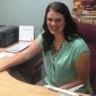 We Welcome Co-op Student Olivia Lowe to our Stratford Office
