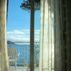 A room with a view... Oceanview.jpg