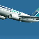 WestJet Announces Service to United Kingdom